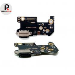 Cambiar Conector de Carga Xiaomi Mi 8