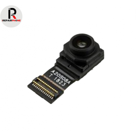 Cambiar cámara frontal Xiaomi Mi 8