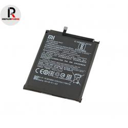 Cambiar Bateria Xiaomi Mi 8SE
