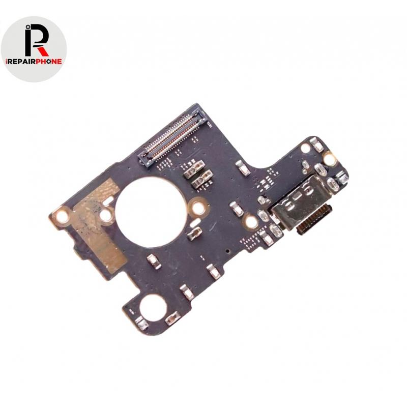 Cambiar Conector de Carga Xiaomi Mi 8SE
