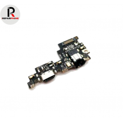Cambiar Conector de Carga Xiaomi Mi A1