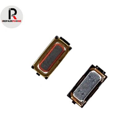 Cambiar auricular Xiaomi Mi A1