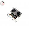 Cambiar cámara trasera Xiaomi Mi A1