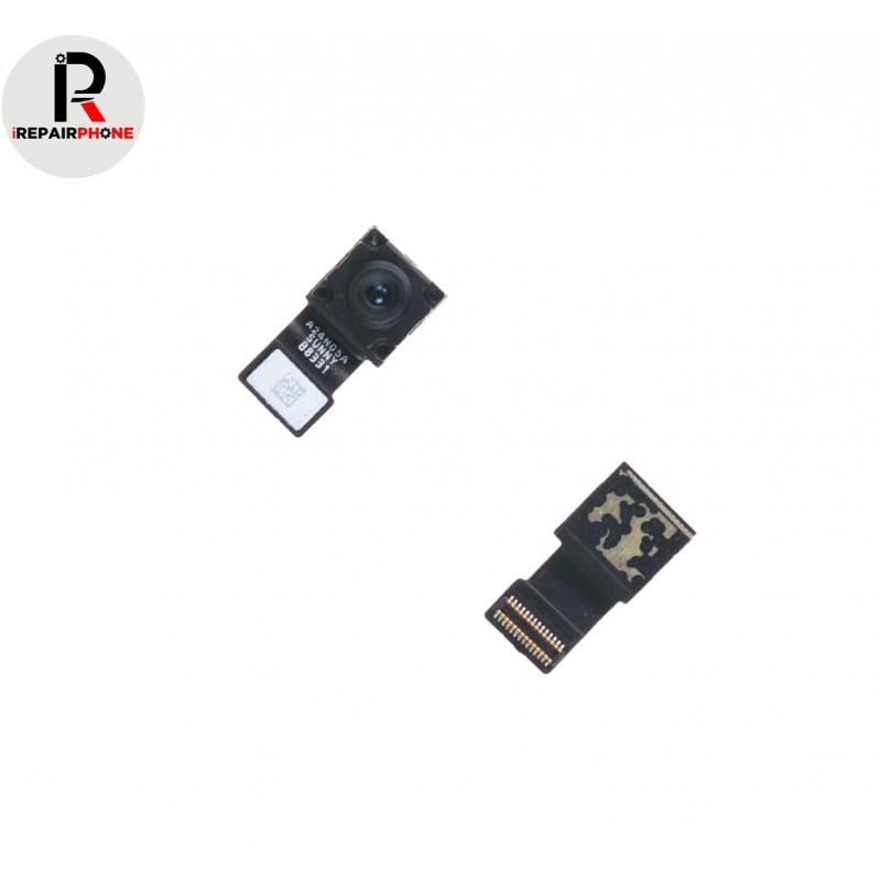 Cambiar cámara frontal Xiaomi Mi 8 Lite