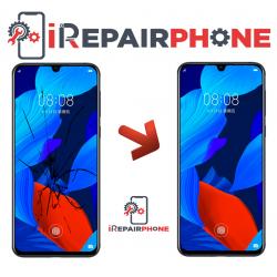 Cambiar Pantalla Huawei Nova 5 Pro