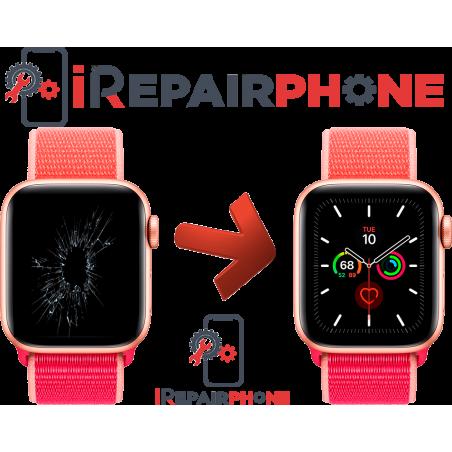 Cambiar Pantalla Apple Watch Series 3 A1860 ( 38MM )