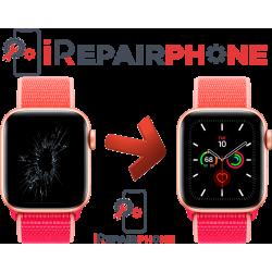 Cambiar Pantalla Apple Watch Series 3 A1861 ( 42MM )