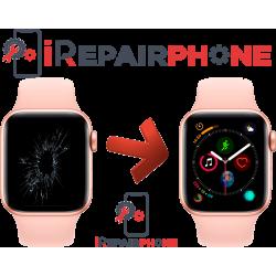 Cambiar Pantalla Apple Watch Series 2 A1758 ( 42MM )