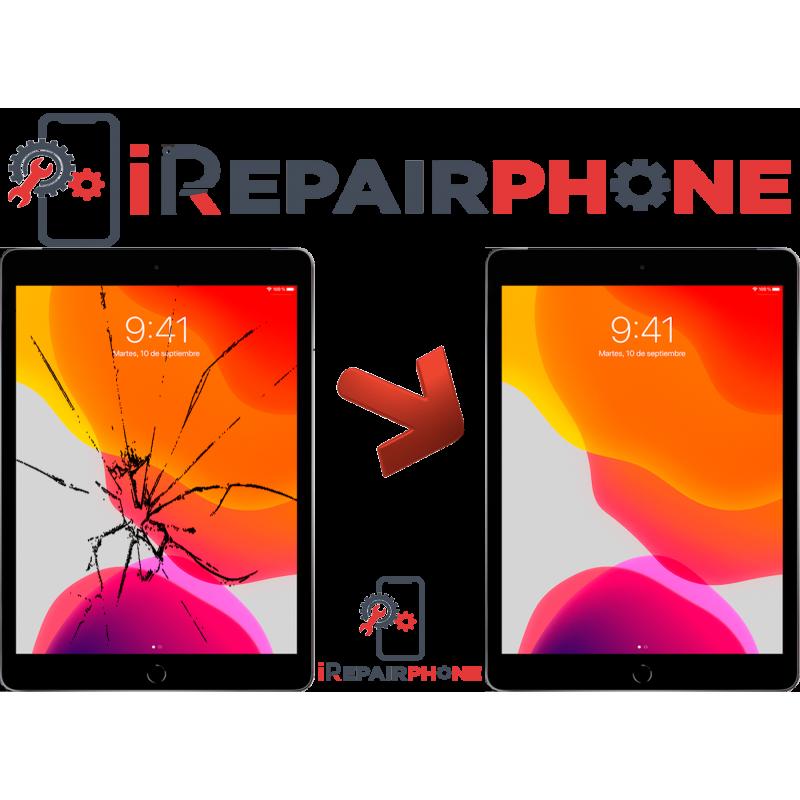 Cambiar Pantallal iPad Air 10.5 (3.ª gen) 2019