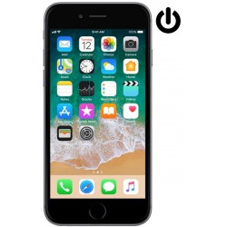 Cambiar power iPhone 6