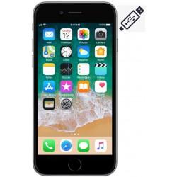 Cambiar Conector de Carga iPhone 6