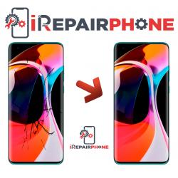 Cambiar Pantalla Xiaomi Mi 10 5G