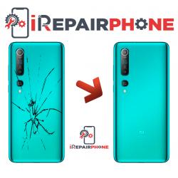 Cambiar Tapa Trasera Xiaomi Mi 10 5G