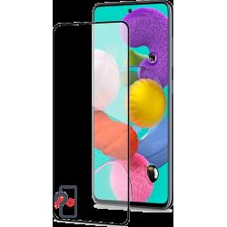 Protector de cristal templado Samsung Galaxy A51 SM-A515F Full Screen