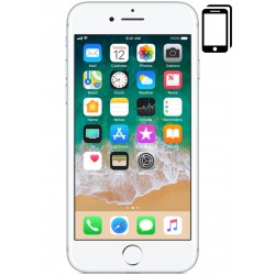 Cambiar Pantalla iPhone 8 Compatible