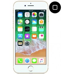 Cambiar Boton Home iPhone 7 Plus