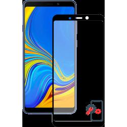 Protector de cristal templado Samsung Galaxy A9 2018 Full Screen