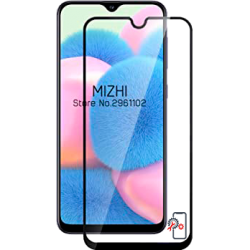 Protector de cristal templado Samsung Galaxy A30S SM-A307F