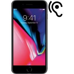 Cambiar Auricula iPhone 8 Plus