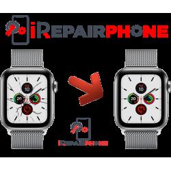 Cambiar Pantalla Apple Watch Series 5 ( 40MM )