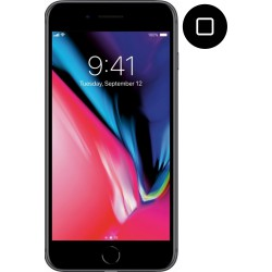 Cambiar Boton Home iPhone 8 Plus