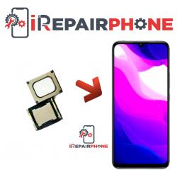 Cambiar Auricular de llamadas Xiaomi Mi 10 Lite