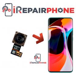 Cambiar Cámara Frontal Xiaomi Mi 10 5G