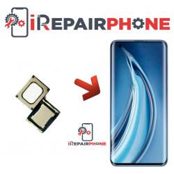 Cambiar Auricular de llamadas Xiaomi Mi 10 Pro 5G