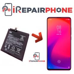 Cambiar Batería Xiaomi Mi 9T Pro