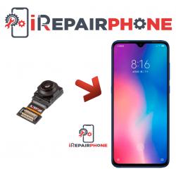 Cambiar Cámara Frontal Xiaomi Mi 9