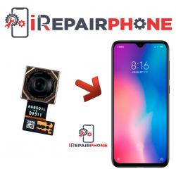 Cambiar Cámara Frontal Xiaomi Mi 9 SE