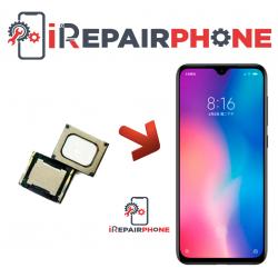Cambiar Auricular de llamadas Xiaomi Mi 9 SE