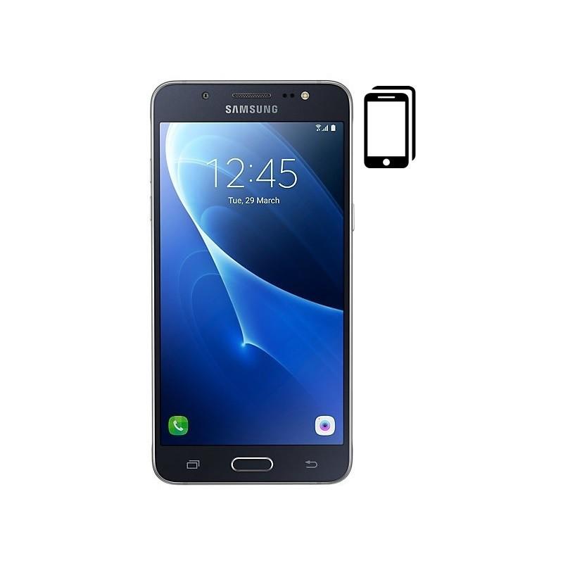 Cambiar Pantalla Samsung J5 2016