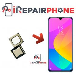 Cambiar Auricular de llamadas Xiaomi Mi 9 Lite