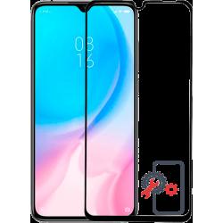 Protector de cristal templado Xiaomi Mi 9 Lite