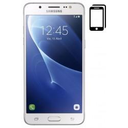Cambiar Pantalla Samsung J7 2016