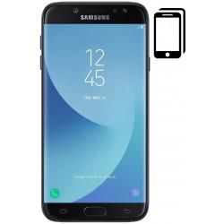 Cambiar Pantalla Samsung J7 2017