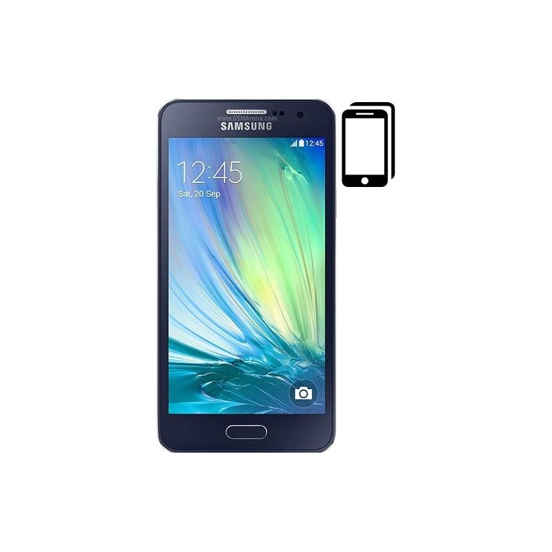 Cambiar Pantalla Samsung A3