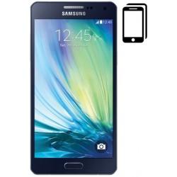 Cambiar Pantalla Samsung A5
