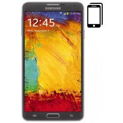 Cambiar Pantalla Samsung Note 3