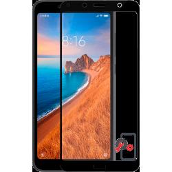 Protector de cristal templado Xiaomi Redmi 7A