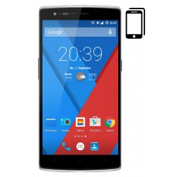 Cambiar Pantalla OnePlus One