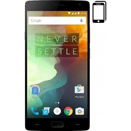 Cambiar Pantalla OnePlus 2