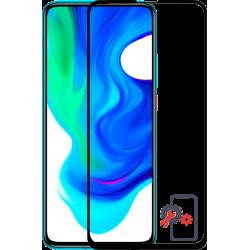 Protector de cristal templado Xiaomi Poco F2 Pro