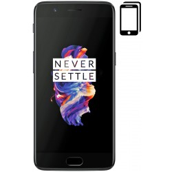 Cambiar Pantalla OnePlus 5