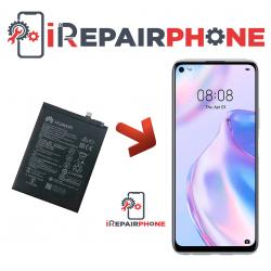 Cambiar Batería Huawei P40 lite 5G