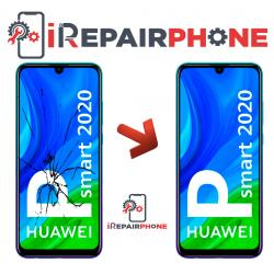 Cambiar Pantalla Huawei P Smart 2020