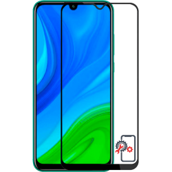 Protector de cristal templado Huawei P Smart 2020