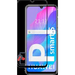 Protector de cristal templado Huawei P Smart S