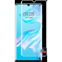 Protector de cristal templado UV Huawei P30 Pro